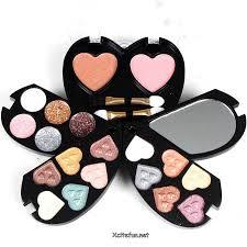 images of full makeup kit mugeek vidalondon