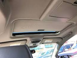 nissan quest sunroof 2008 nissan quest 3 5 se 4dr mini van in brooklyn ny the new york