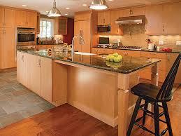 kitchen island build how to build a kitchen island homebuilding