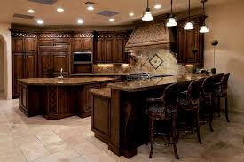 kitchen islands with granite top top kitchen island granite top breakfast bar concept home