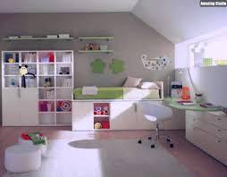 schöne kinderzimmer schöne kinderzimmer ideen kollektionen kinderzimmer ideen