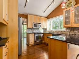 kitchen furniture edmonton cabinets in edmonton alberta canada renoback com