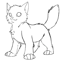 warrior cats coloring pages sad warrior cat coloring pages warrior cat coloring pages warrior cat