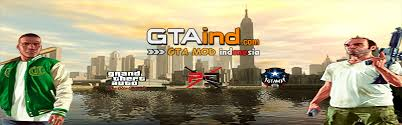 game pc mod indonesia naufal irfan mod gta indonesia terbaru 2014 facebook