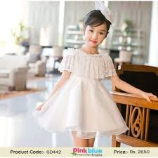 best 25 kids western wear ideas on pinterest western baby