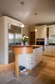 tile kitchen countertop designs kitchen granite kitchen countertop designs and styles angies
