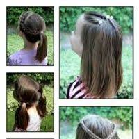hairstyles for 5 year olds the best hair style in 2018