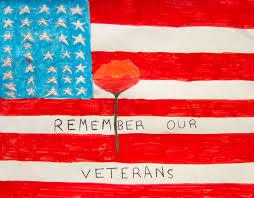 art is basic art teacher blog veteran u0027s day poppy posters