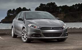 reviews on 2013 dodge dart 2013 dodge dart limited review car reviews