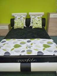 Best Bed Room Ideas Images On Pinterest Bedroom Ideas Grey - Green color bedroom