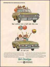 128 best vintage car ads images on car car
