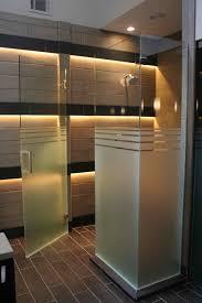 popular in modern dallas homes best corner ideas on s