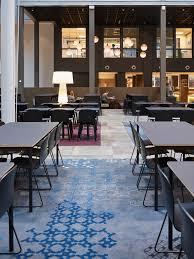 norwegian interior design nydalsveien 28 designed by norwegian interior architect firm