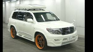 lifted lexus lx 570 lexus gx 470 tuning super avto tuning youtube