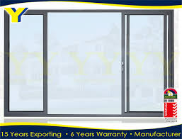 tinted sliding glass doors usa market prices soundproof 48