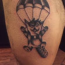 reno tattoo company 229 photos u0026 81 reviews tattoo 818 s
