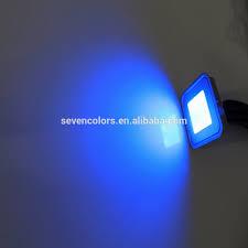 kitchen plinth lights 12v outdoor square led plinth lights floor lights veranda deck
