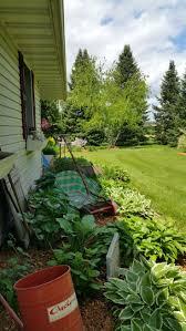 45 best push mower images on pinterest lawn mower garden art
