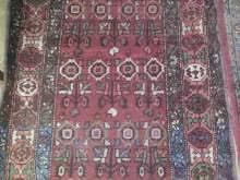 acquisto tappeti usati tappeti persiani annunci lombardia kijiji annunci di ebay
