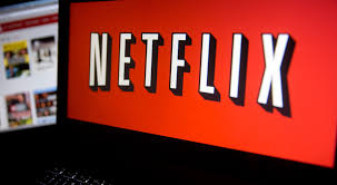 Christmas Movies On Netflix Your Dreams Just Came True Download Any Content On Netflix With
