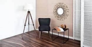 esszimmer spiegel sonnenspiegel bis zu 70 reduziert westwing