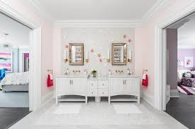 Sarah Richardson Bathroom Ideas by 12 Kids U0027 Bathroom Design Ideas That Make A Big Splash
