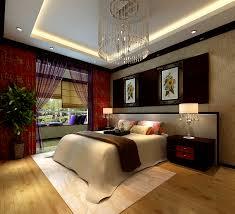 Modern Ceiling Design For Bed Room 2017 Bedroom Master Bedroom Interior Design Purple Excellent With