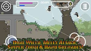 doodle army 2 mini militia u2013 android apps on google play