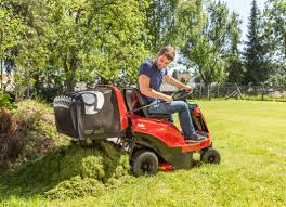 al ko r13 72 5 hd ride on mower al ko gardentech