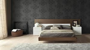 moderne tapete schlafzimmer moderne tapeten für schlafzimmer mode auf schlafzimmer mit moderne