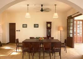 Deckenlampen Wohnzimmer Modern Funvit Com Wohnzimmergestaltung Modern
