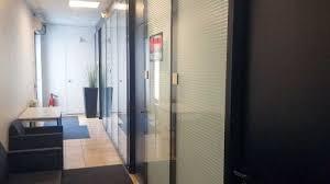 le bureau enghien les bains location bureau enghien les bains val d oise 95 289 m référence