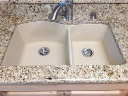 composite sinks reviews home design