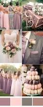 Pink And Grey Color Scheme Best 25 Wedding Color Schemes Ideas On Pinterest Wedding Colour