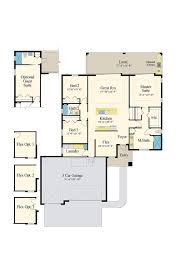 oasis homes cape coral