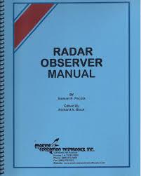 100 hazmat ops study guide 2010 best petroleum operator