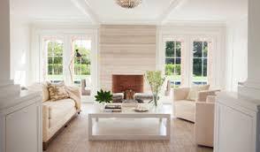 Interior Designer New Zealand by Best Interior Designers And Decorators In Providence Houzz