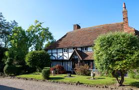 simple country cottages kent best home design best and country
