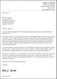 graphic designer cover letter for resume fashion design cover letter sample stibera resumes