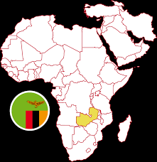 Zambia Africa Map by Billboards In Zambia Airport Advertising Alliance Media