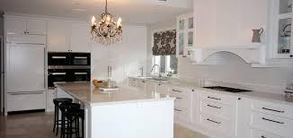 custom kitchen design camden narellan western sydney highland kitchens