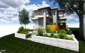 custom house design brent ellergodt design calgary custom home designer