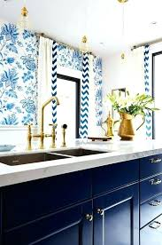 Gold Kitchen Sink Gold Faucet Kitchen Extraordinary Gold Faucet Kitchen Royal Blue