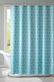 Lauren Conrad Bathroom by Shower Curtains Everything Turquoise Page 5
