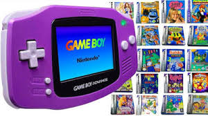 gba apk vgba gameboy gba emulator v4 3 14 apk roms for all android