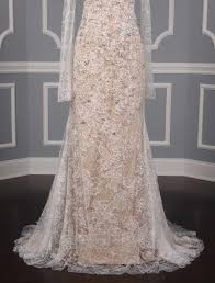 vera wang wedding dresses vera wang luxe wedding dress on sale your dress
