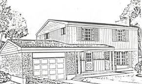 attached 2 car garage plans inspiring attached 2 car garage plans photo building plans