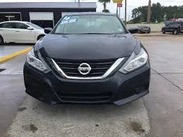 nissan altima for sale ms 2016 nissan altima in d u0027iberville ms direct auto