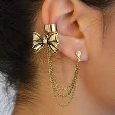 ear clasp 625 best ear cuffs are in images on jewelry ear cuffs