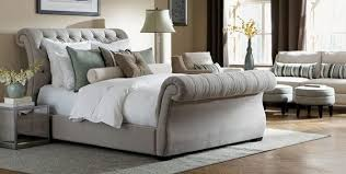 online bed shopping where can we get bedroom furniture online quora